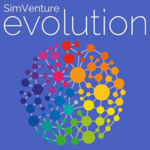 SimVenture Evolution