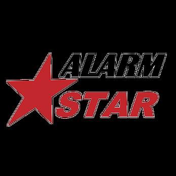 Alarm Star