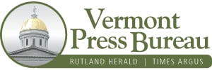 Vermont Press Bureau
