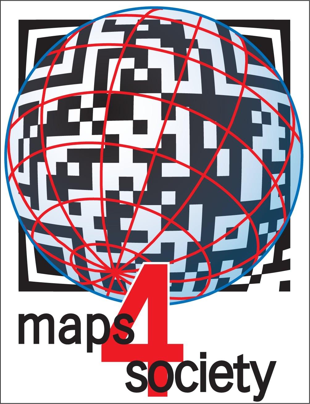 Maps4Society