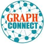 GraphConnect 2014