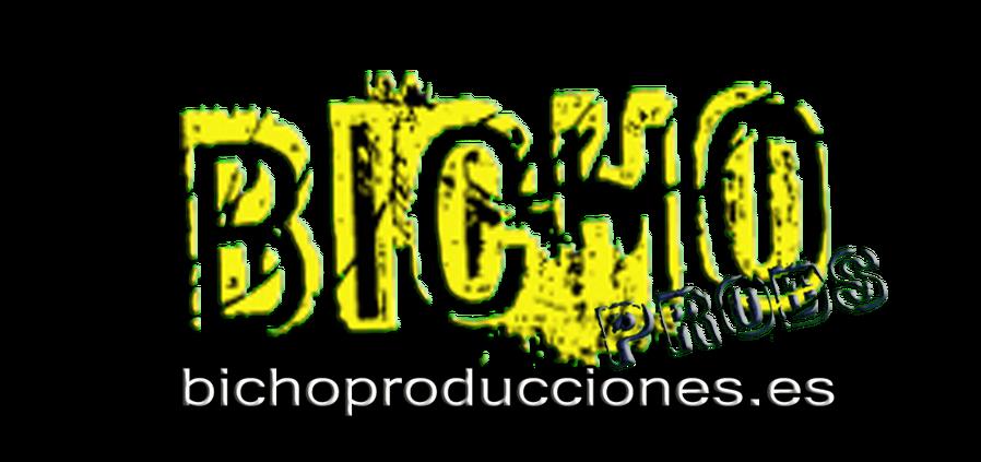 RIVER RESTORATION films by BICHO