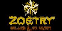 Zoetry Resorts Video Portfolio