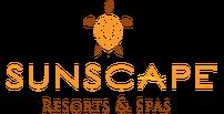 Sunscape Resorts Video Portfolio