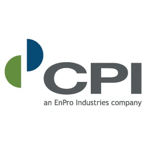 CPI Animations