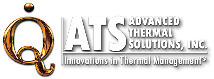 Electronics Cooling Technologies Update - What's New in Thermal Management Options