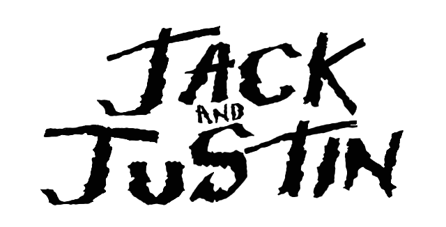 Jack & Justin