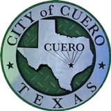 City of Cuero