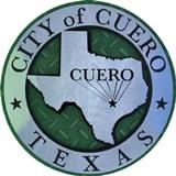 City of Cuero