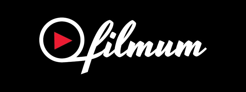 The Best Of Filmum
