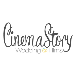 CinemaStory Wedding Films