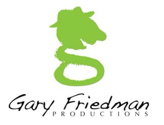 Gary Friedman Productions