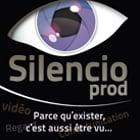 Silencio prod