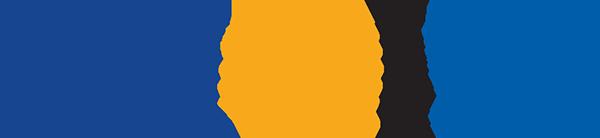 Rotary Peace Fellow Application Checklist