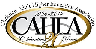 CAHEA: Round Table Discussions