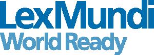 World Ready With Lex Mundi LM-C