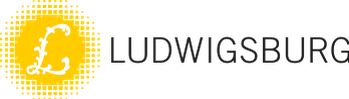 Stadt Ludwigsburg - Freizeit & Tourismus