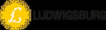 Stadt Ludwigsburg - Rathaus & Politik
