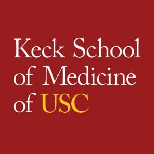 USC Student Tutorials
