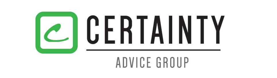 Certainty Advice Group