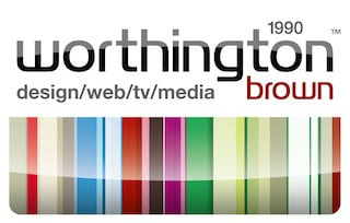 Worthington Brown - Video Production