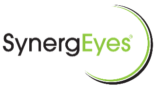 How SynergEyes Has Made a Difference in My Practice
