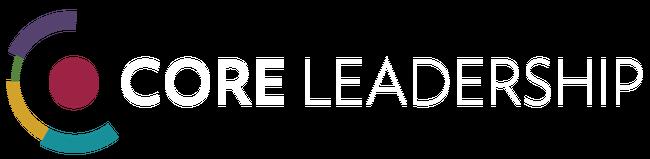 Core Leadership Event