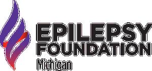 2013 Wellness & Epilepsy Conference