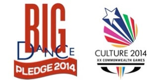 Big Dance Pledge 2014