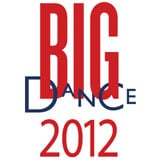 Big Dance Schools Pledge 2012