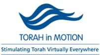 Torah: Lecture 01