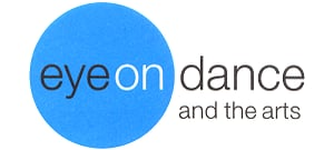 Eye On Dance & the Arts Introduction