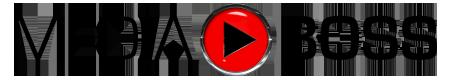 Blackmagic Design Atem Television Studio Hd Rent San Francisco