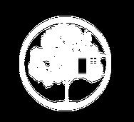 Treehauz Media