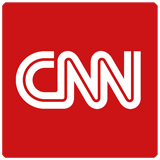 CNN in Northern Afghanistan 2001