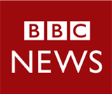 BBC News Packages