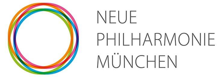 Neue Philharmonie München