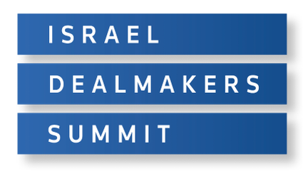 Israel Dealmakers Summit 2015