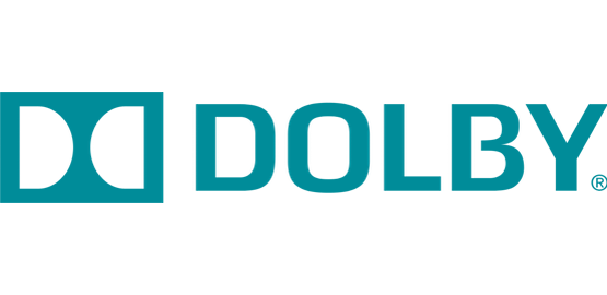 Dolby Integrated Media Block and Screen Server DSS220