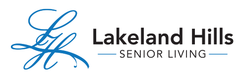 Lakeland Hills Senior Living