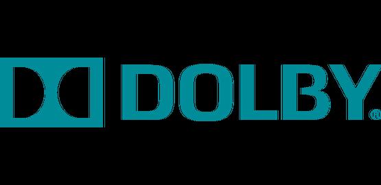 Dolby Screen Server DSS200