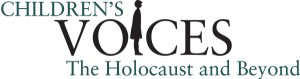 The 8th Annual Powell-Heller Conference for Holocaust Education