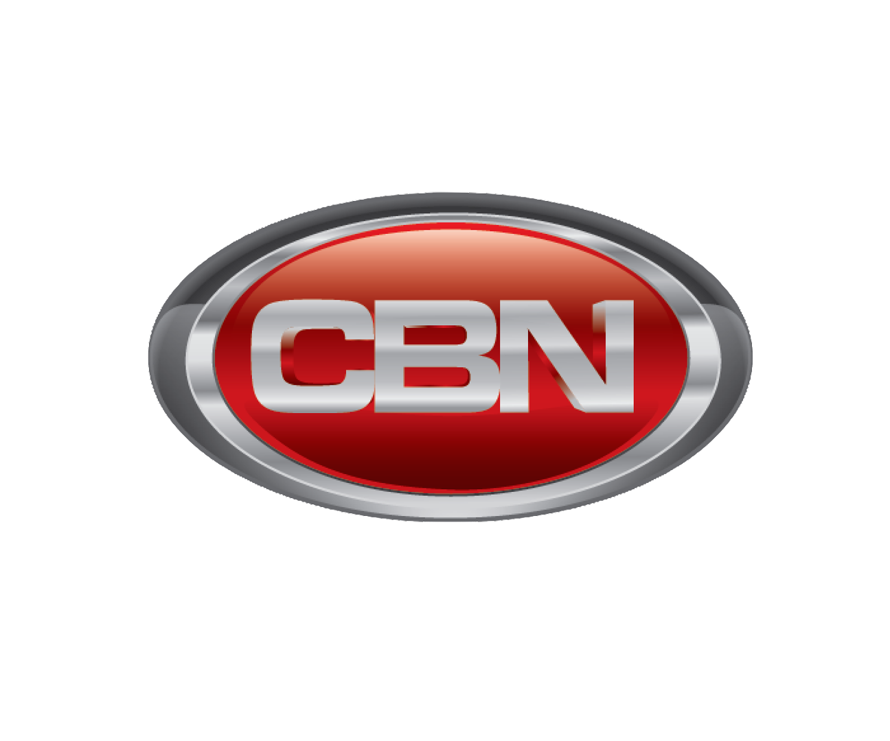 cbn - commercial work