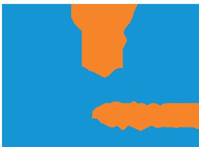4e Nederlandse Triage Congres op 9 april 2015