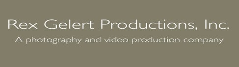 Rex Gelert Productions and Rystar Productions