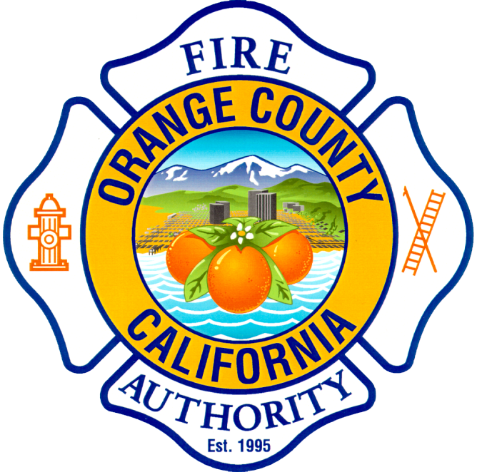 Safety Programs  - Fire Safety