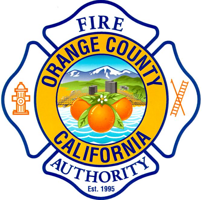Safety Programs  - Smoke Alarms/Home Escape Plans