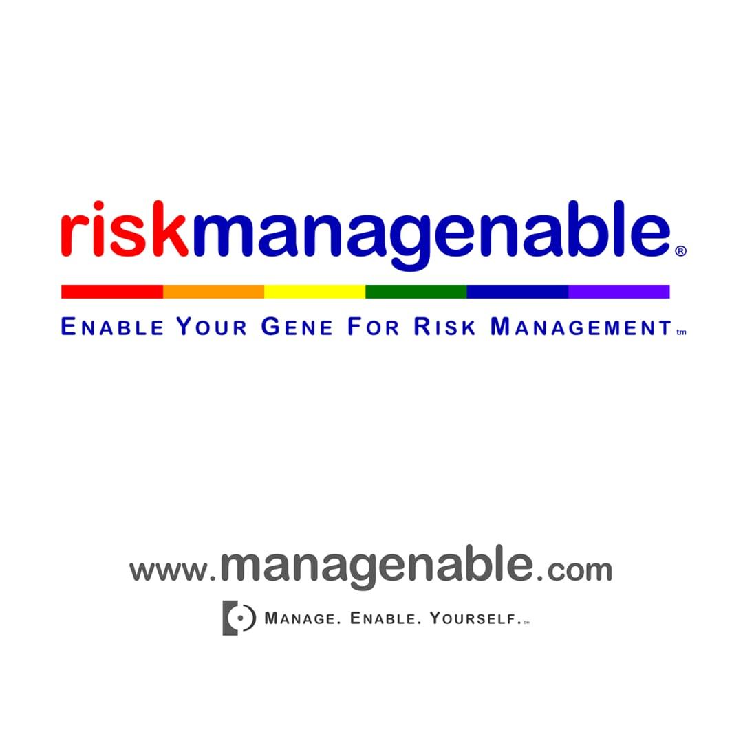 Risk Template in Excel - Risk Template in Excel | Risk Appetite ...