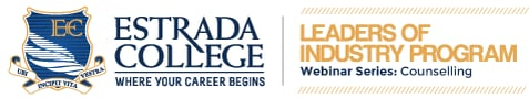 Leaders of Industry Program: Counselling