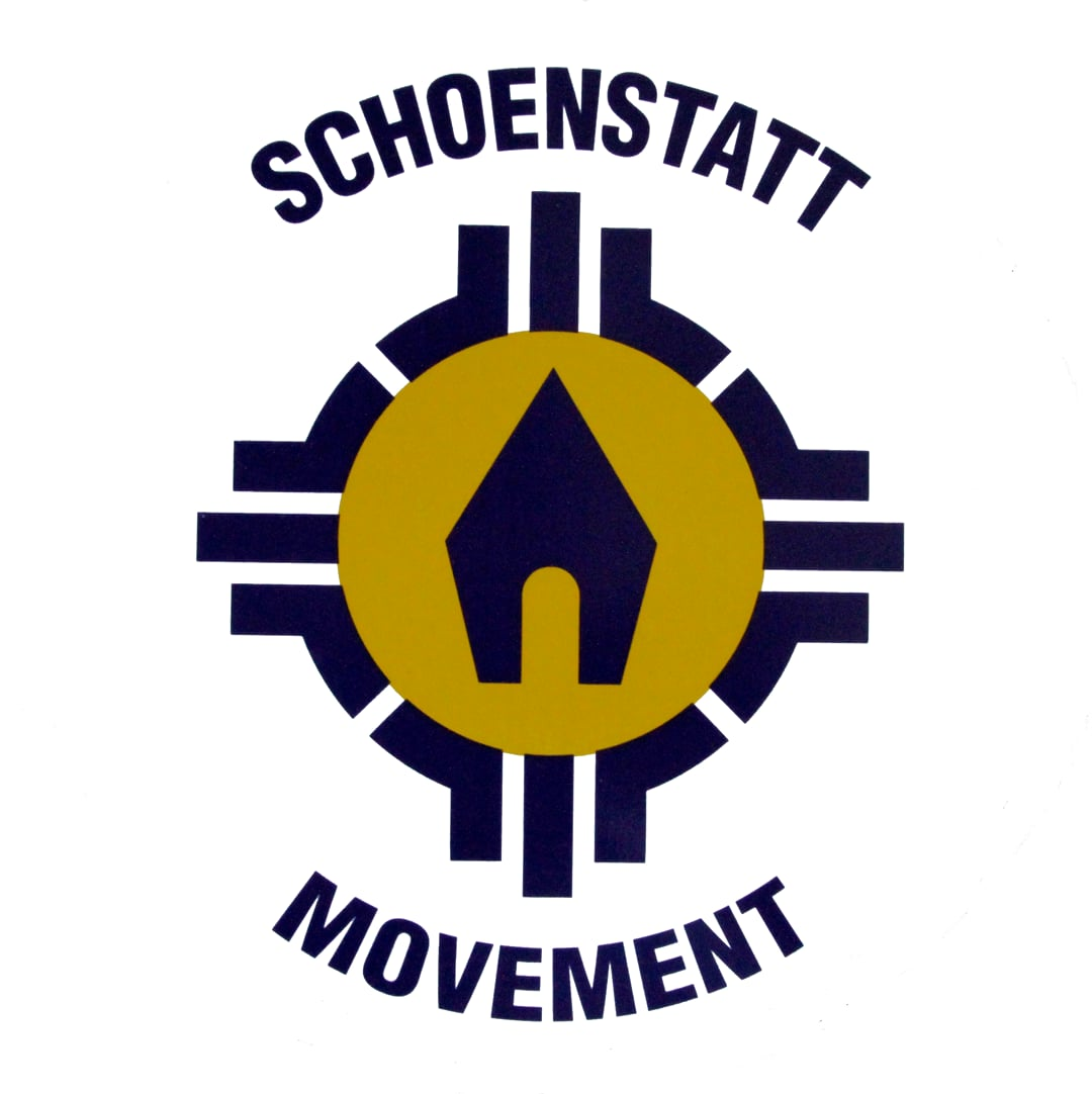 Image result for schoenstatt movement
